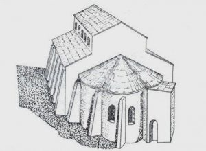 Cimska_bazilika_02